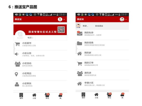 中國最牛B的智慧社區解決方案-32(1).jpg