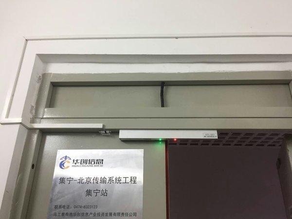 集寧-北京光纜傳輸系統工程動環監控設備安裝12.jpg