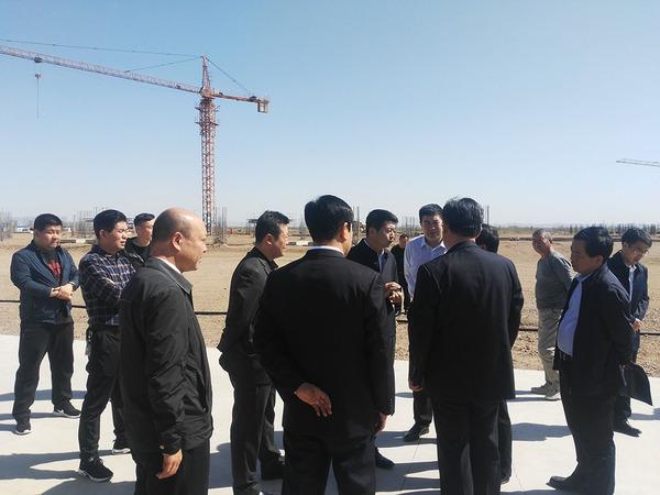 2018.04.27市委領導來華為二期參觀指導5(新).jpg
