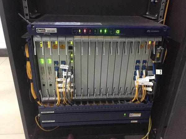 集寧-北京光纜傳輸系統工程動環監控設備安裝 1.jpg