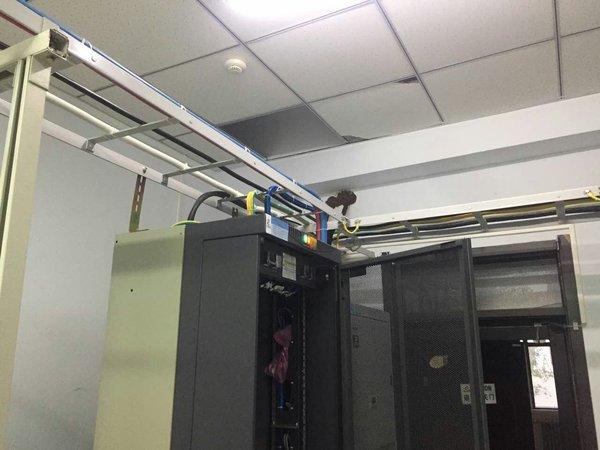 集寧-北京光纜傳輸系統工程動環監控設備安裝 3.jpg